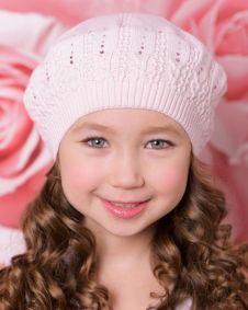 шапки для детей - Apoi.ru