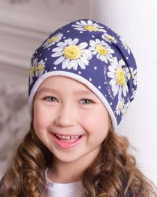 шапки дл детей