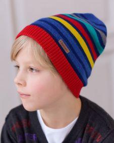 детские шапки - Apoi.ru